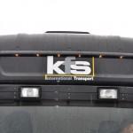 kfs-003_resize
