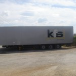 kfs-012_resize