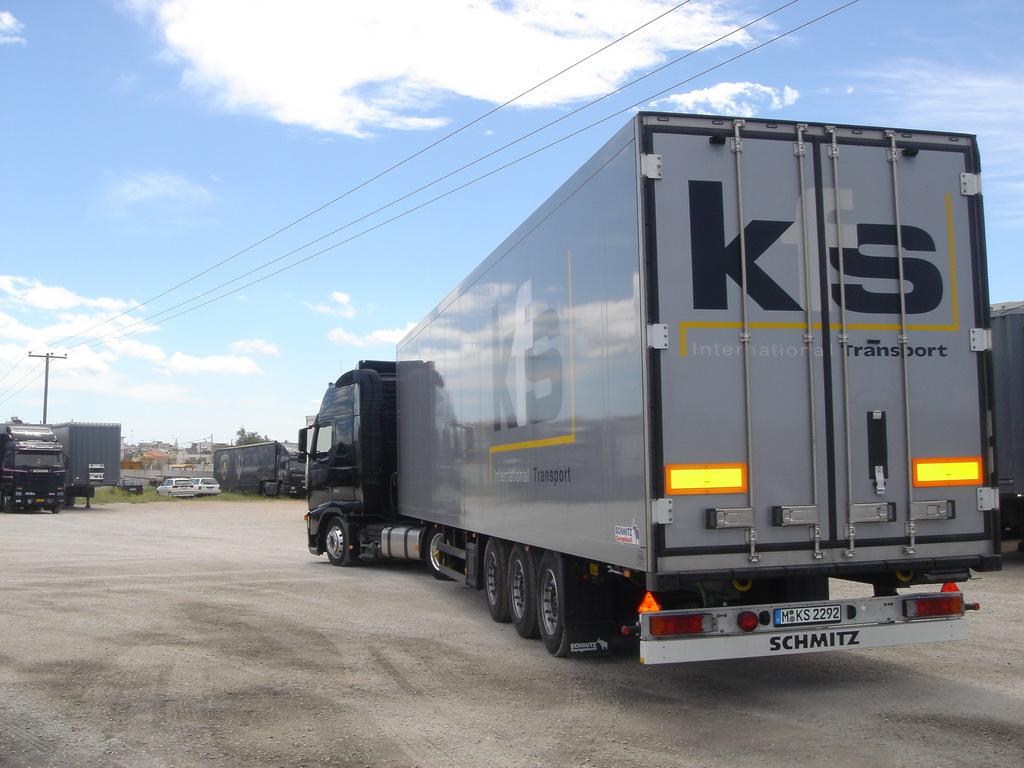 kfs-025_resize