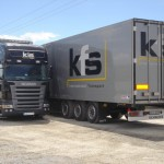 kfs-026_resize