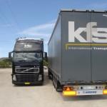 kfs-027_resize